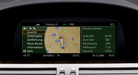 dvd bmw navigation professional sat nav map update disc 2019. Black Bedroom Furniture Sets. Home Design Ideas